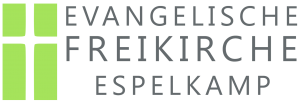 Evangelische Freikirche Espelkamp